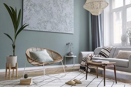 interior design san diego