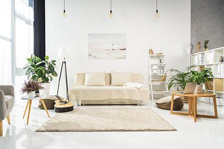 interior design firms in san diego