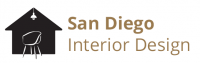 interior design firms san diego